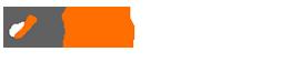 Agencia de marketing online – Servicios de marketing | Hello Marketing